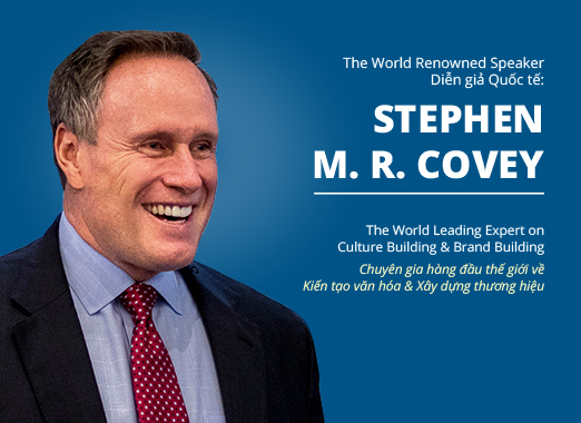Stephen-M-R-Covey-The-Speed-of-Trust-1.jpg