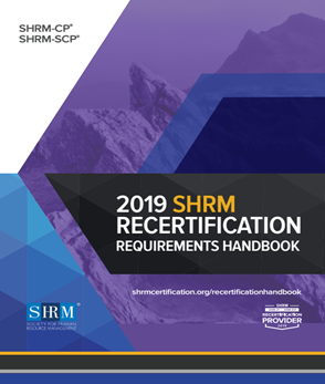 2019-Recertification-Handbook